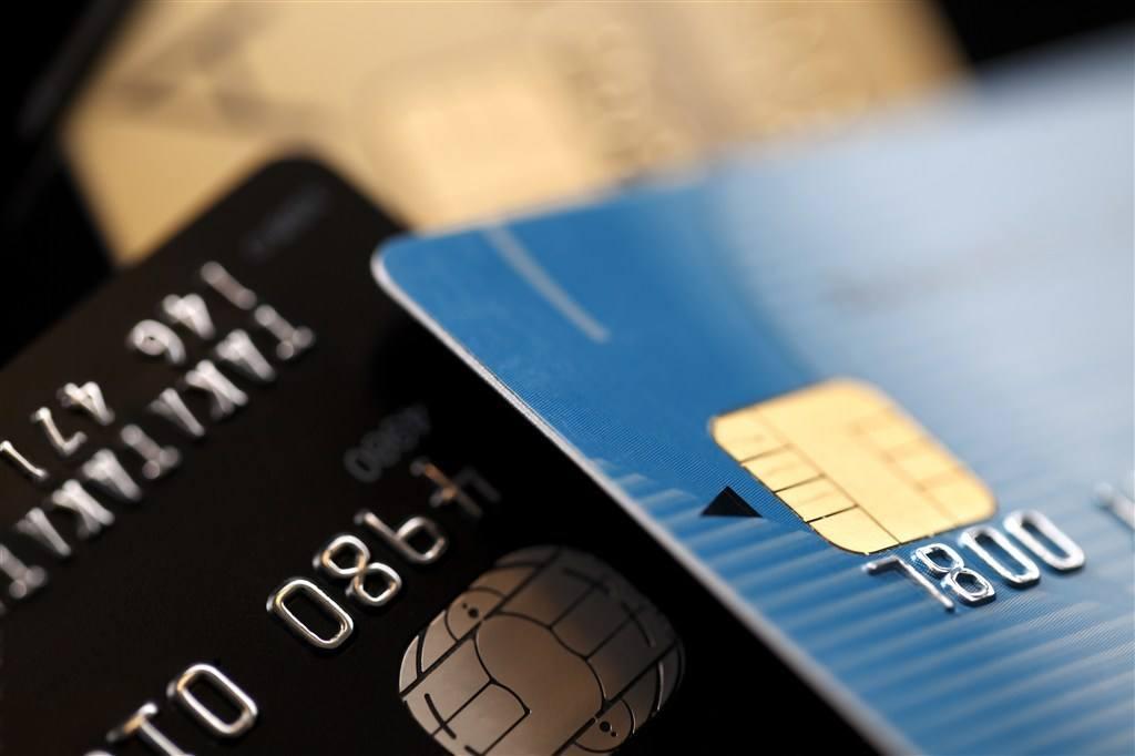 为什么工商银行只给我申请的信用卡1000元额度?
