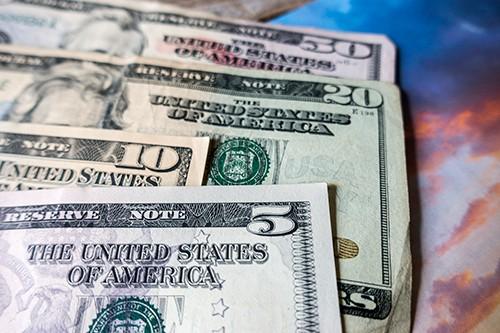 「干货」个人贷款超全攻略(包括信用贷款和抵押贷款)