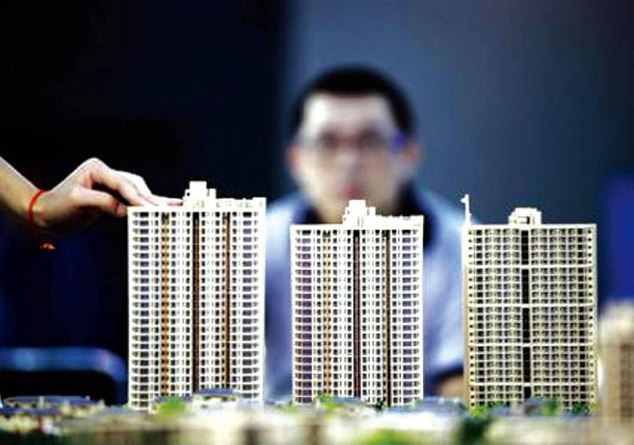 【北京买房】抵押经营贷款是换房刚需的最佳资金解决方案