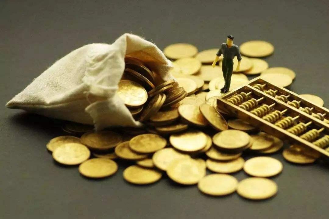 【川】热销信用和抵押银行贷款产品