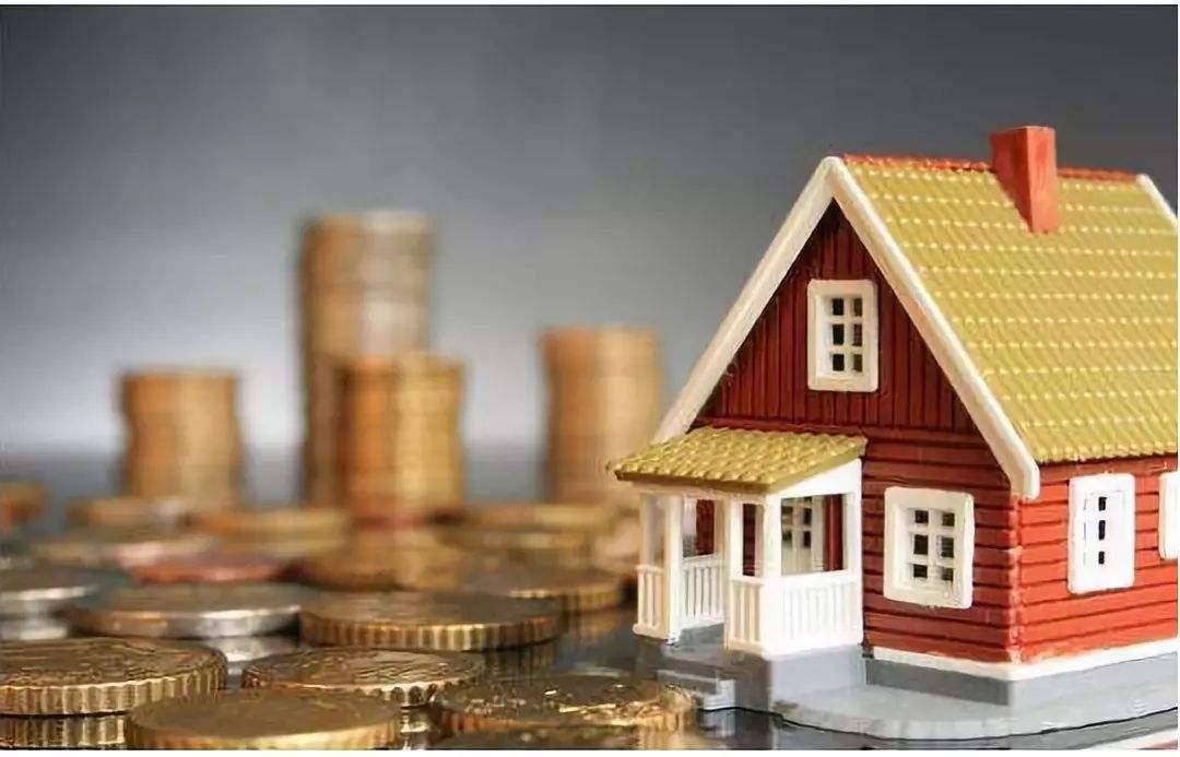 【案例解析】年化收益超过50%的北京法拍房投资实操分析