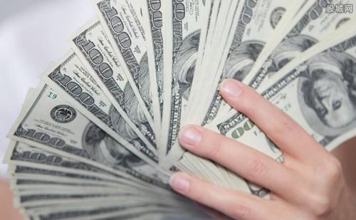 【渝】热销信用和抵押银行贷款产品