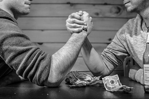 【全国可做】适合转单的长期抵押经营贷产品推荐